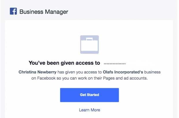 Facebook Business Manager 013