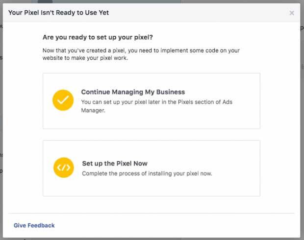 Facebook Business Manager 018