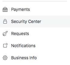 Facebook Business Manager 019