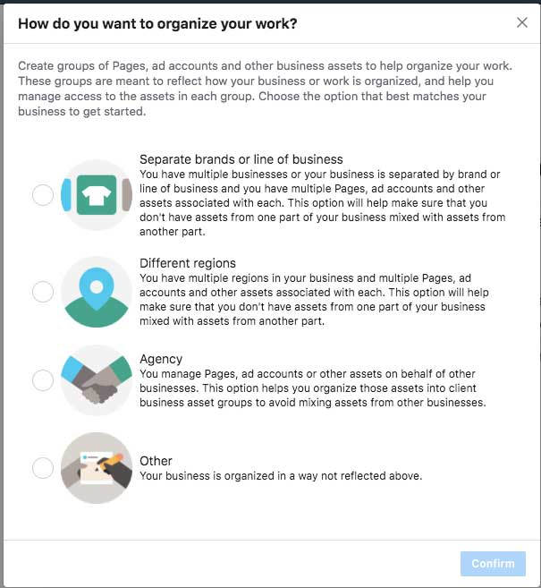 Facebook Business Manager 023