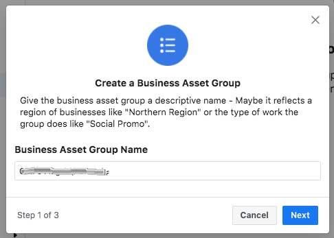 Facebook Business Manager 024